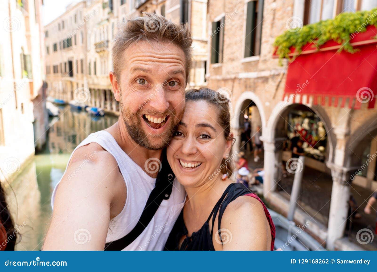 Europa dating