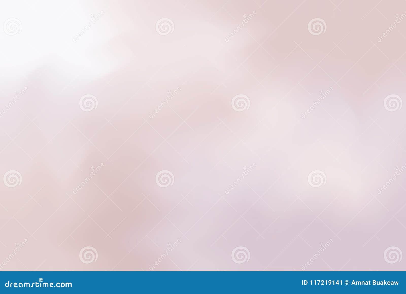 För bakgrundsmålning för mjuk färg blandat abstrakt begrepp för pastell för konst, färgrik konsttapet