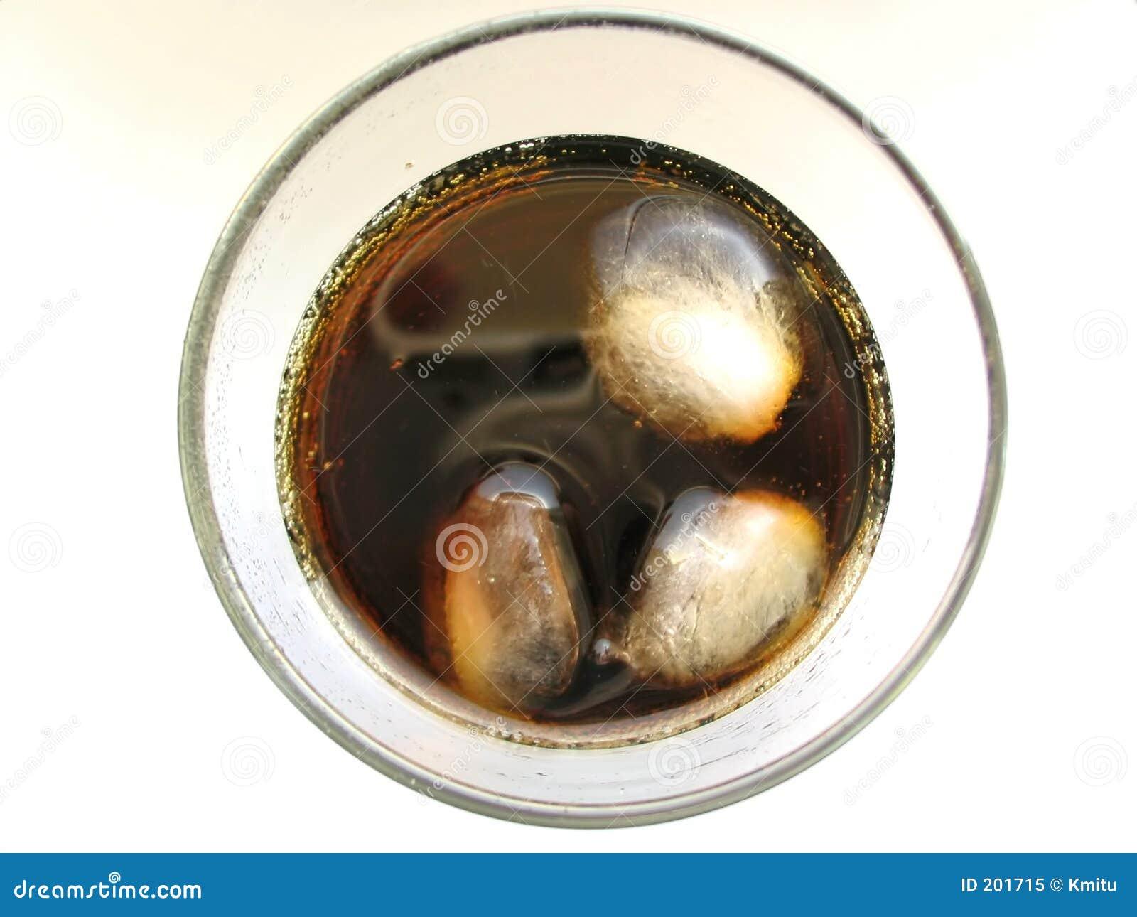 Is för cola 2