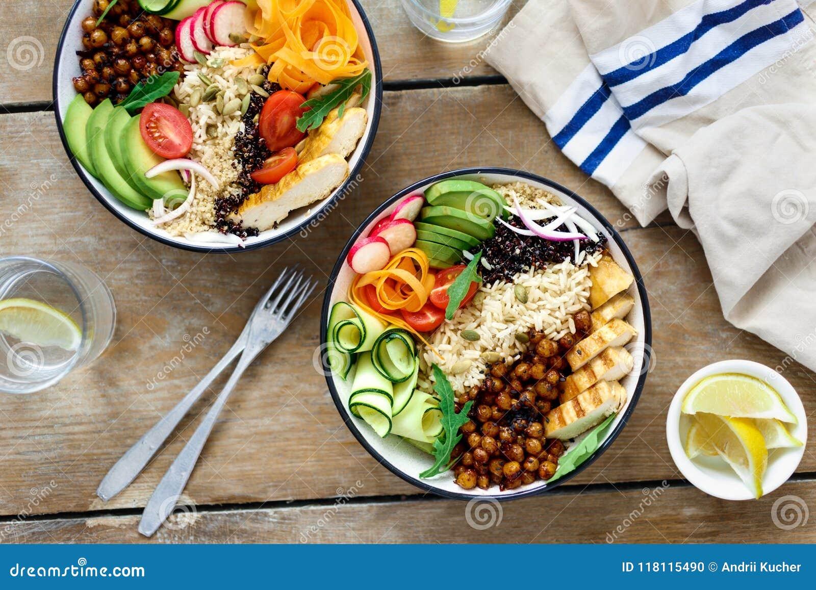 För den buddha för bästa sikt två rengöringen för vatten för citron bunken balanserade sund mat