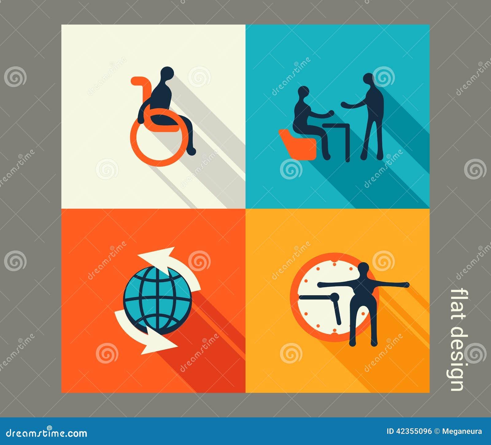 För dig design Sjukvård medicin, diagnostik Plan desig