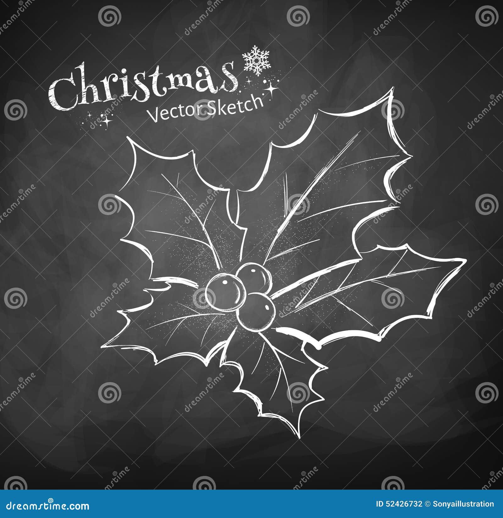 För eps-järnek för 8 jul illustration över vektorwhite