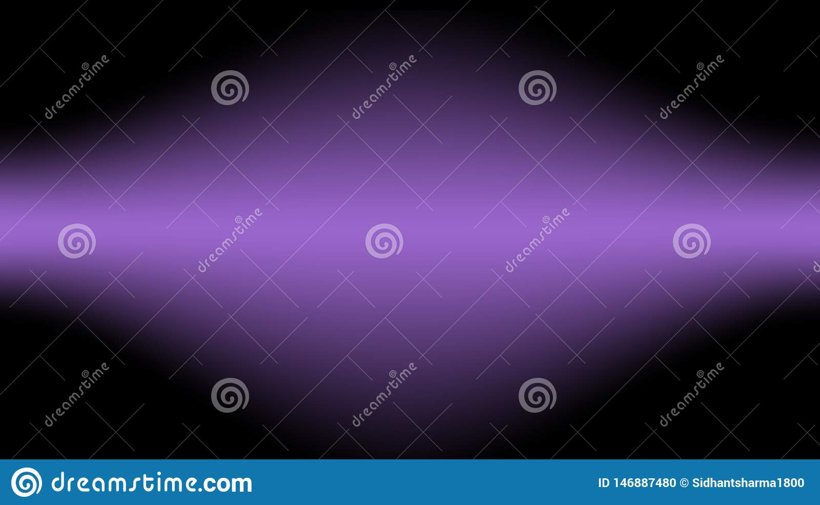 För färgblandning för abstrakt svart elkraft blå bakgrund för effekter för färger mång-