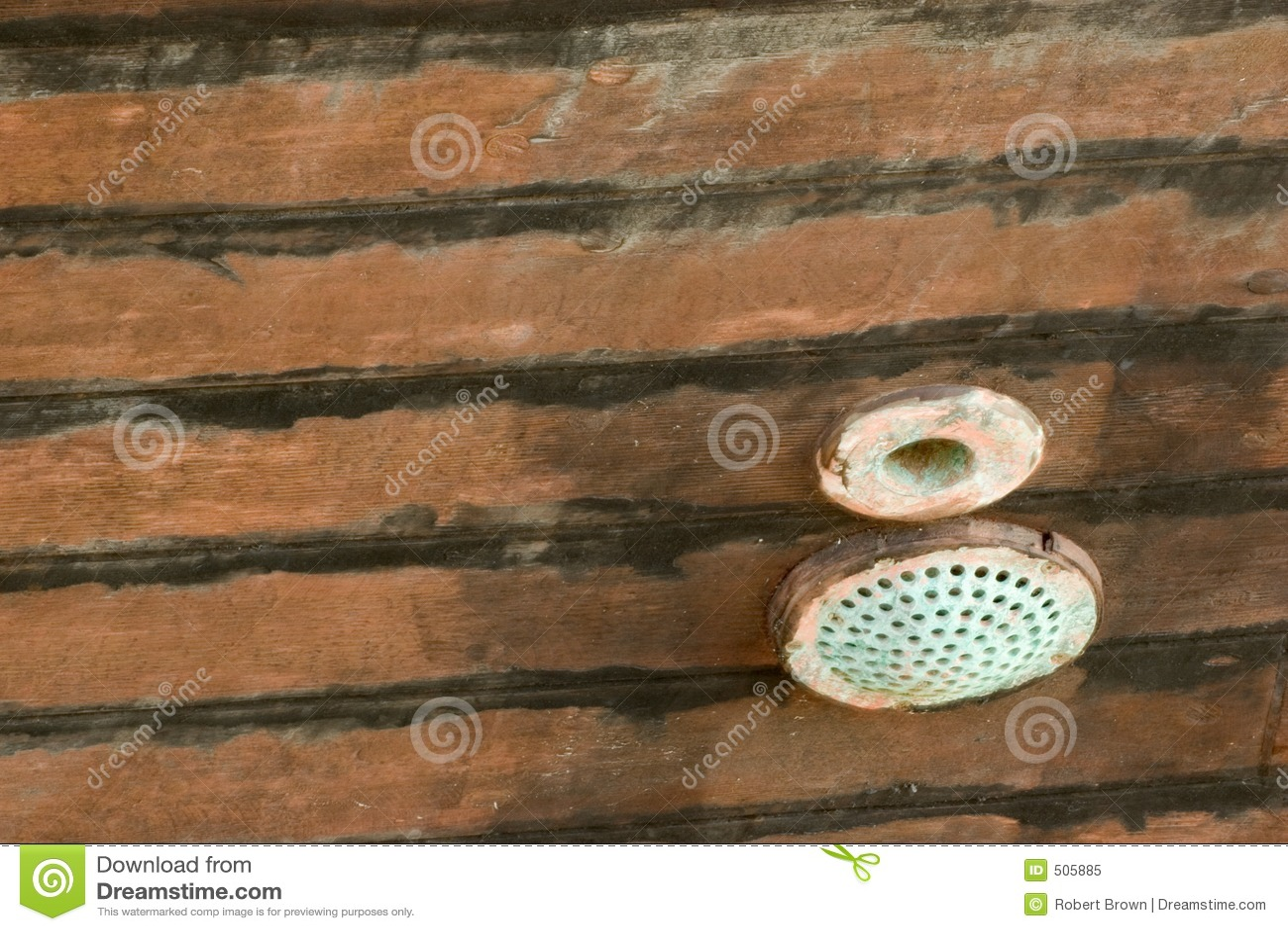 För grungeskrov s för 41 bakgrund träship