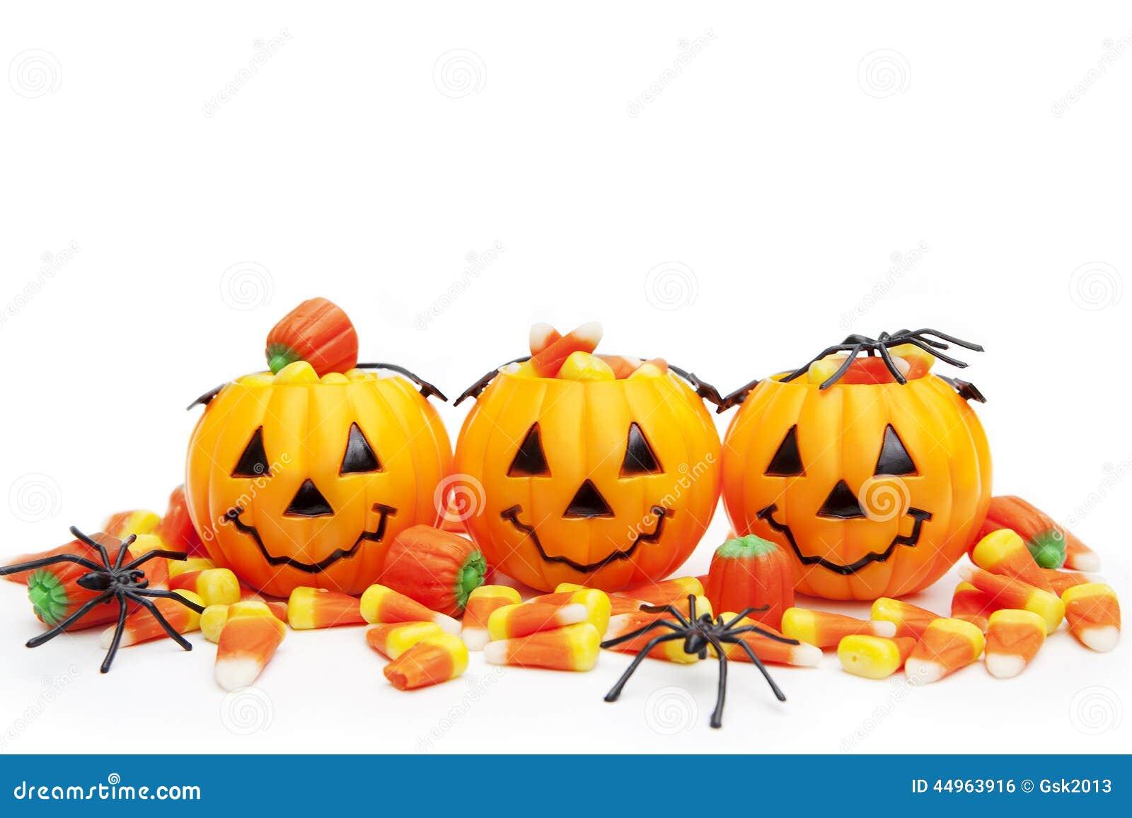 0 för halloween för fältet för 7 15 all för stångsmör för äpplet för den tillgängliga godisen caramal för caramel för catid för c