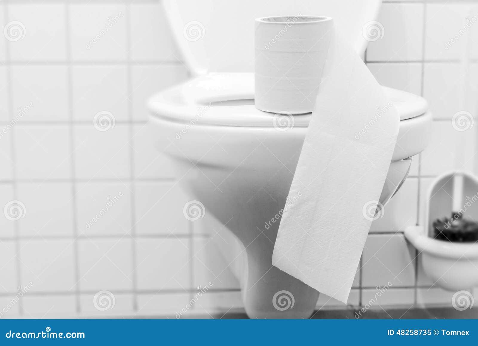 För hygienpapper för cleaning home toalett för produkter