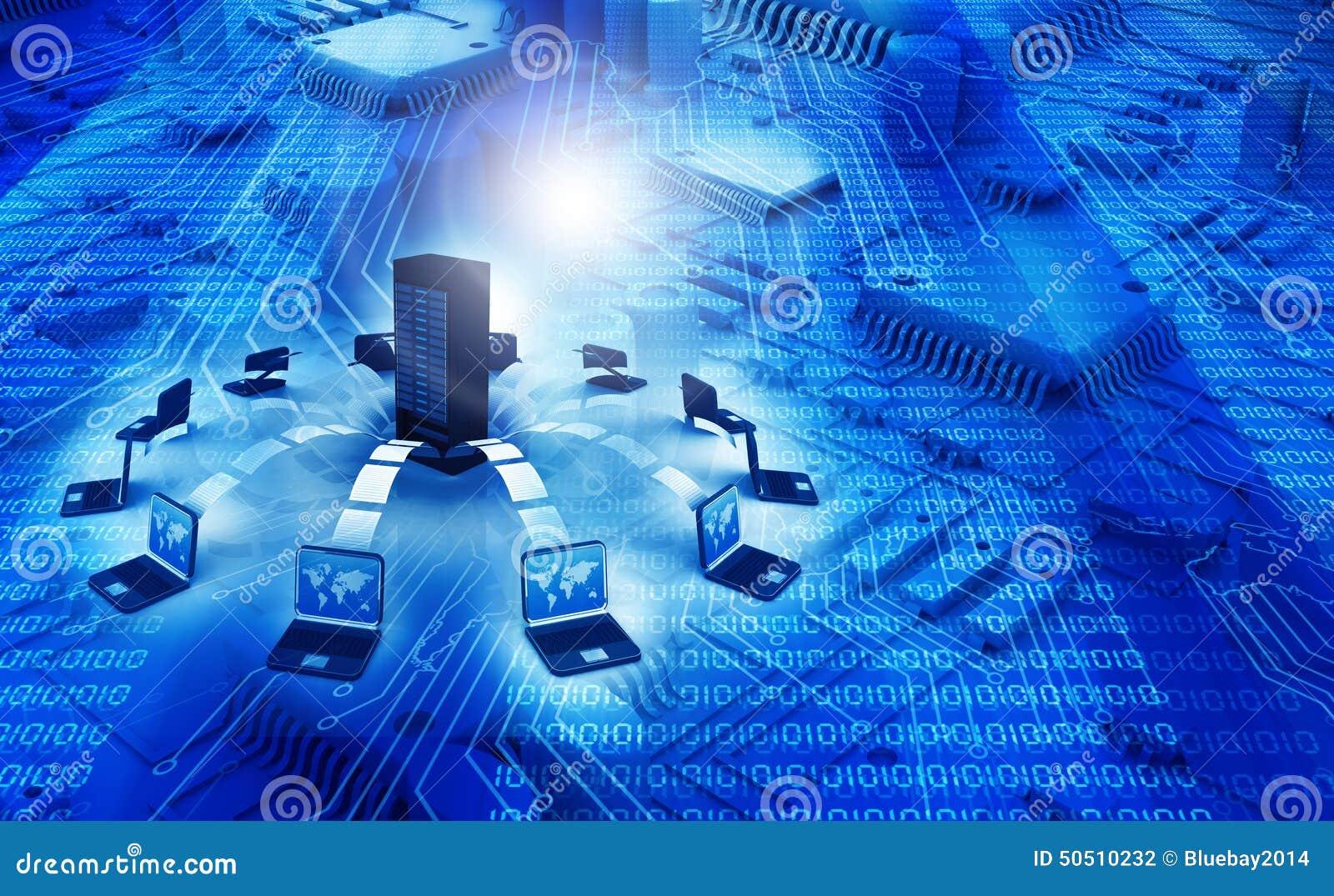 För informationsteknikrengöringsduk om begrepp bred värld