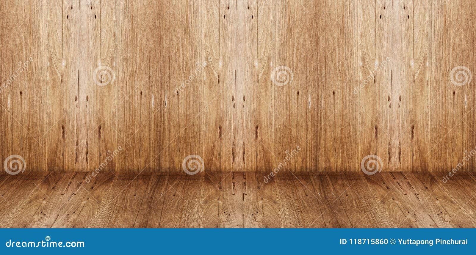 För kupatextur för bakgrund brunt trä Konstruktion medf8ort