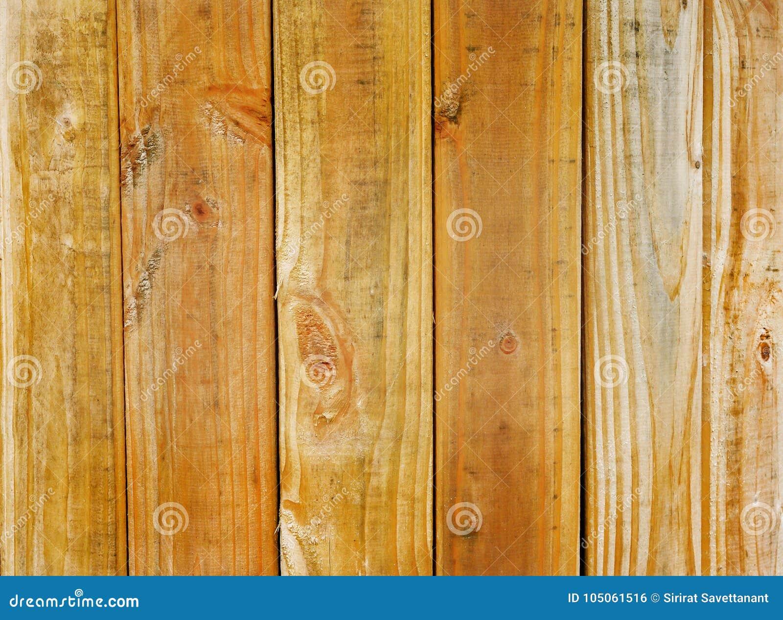 För kupatextur för bakgrund brunt trä medf8ort