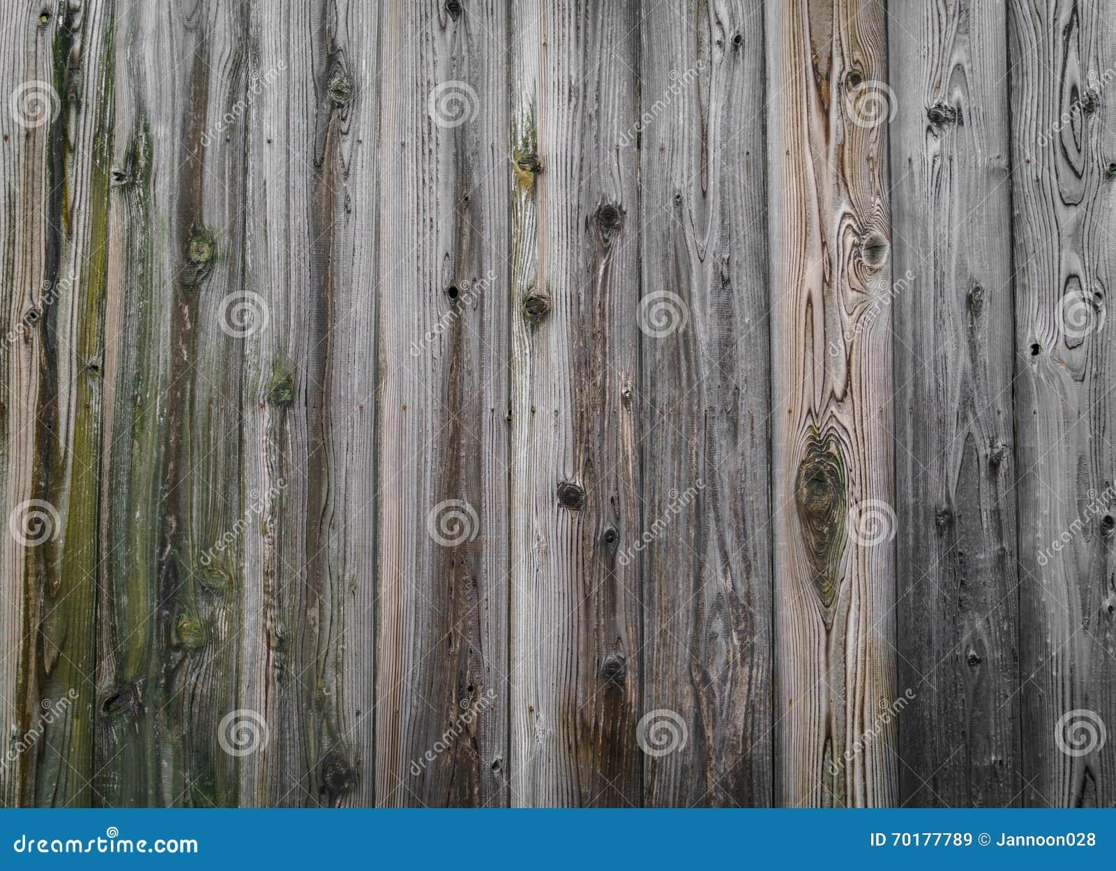 För kupatextur för bakgrund brunt trä