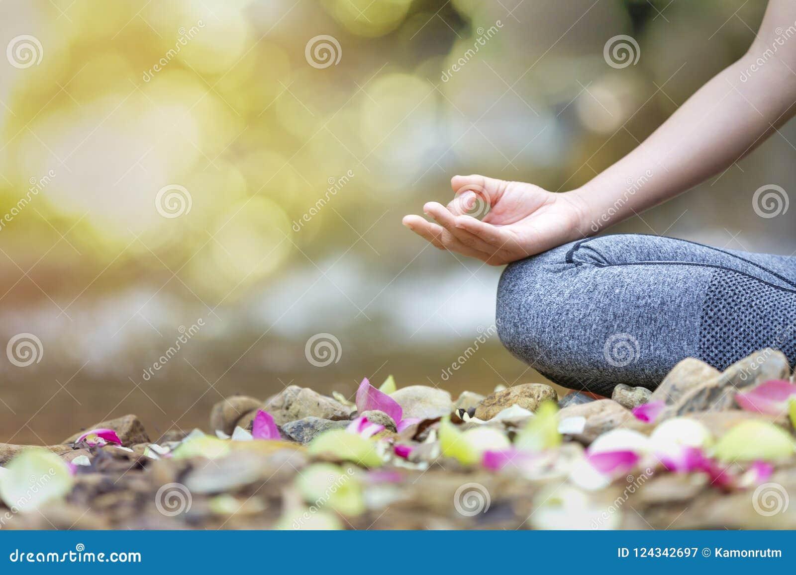 För livsstilhand för mening sund gest