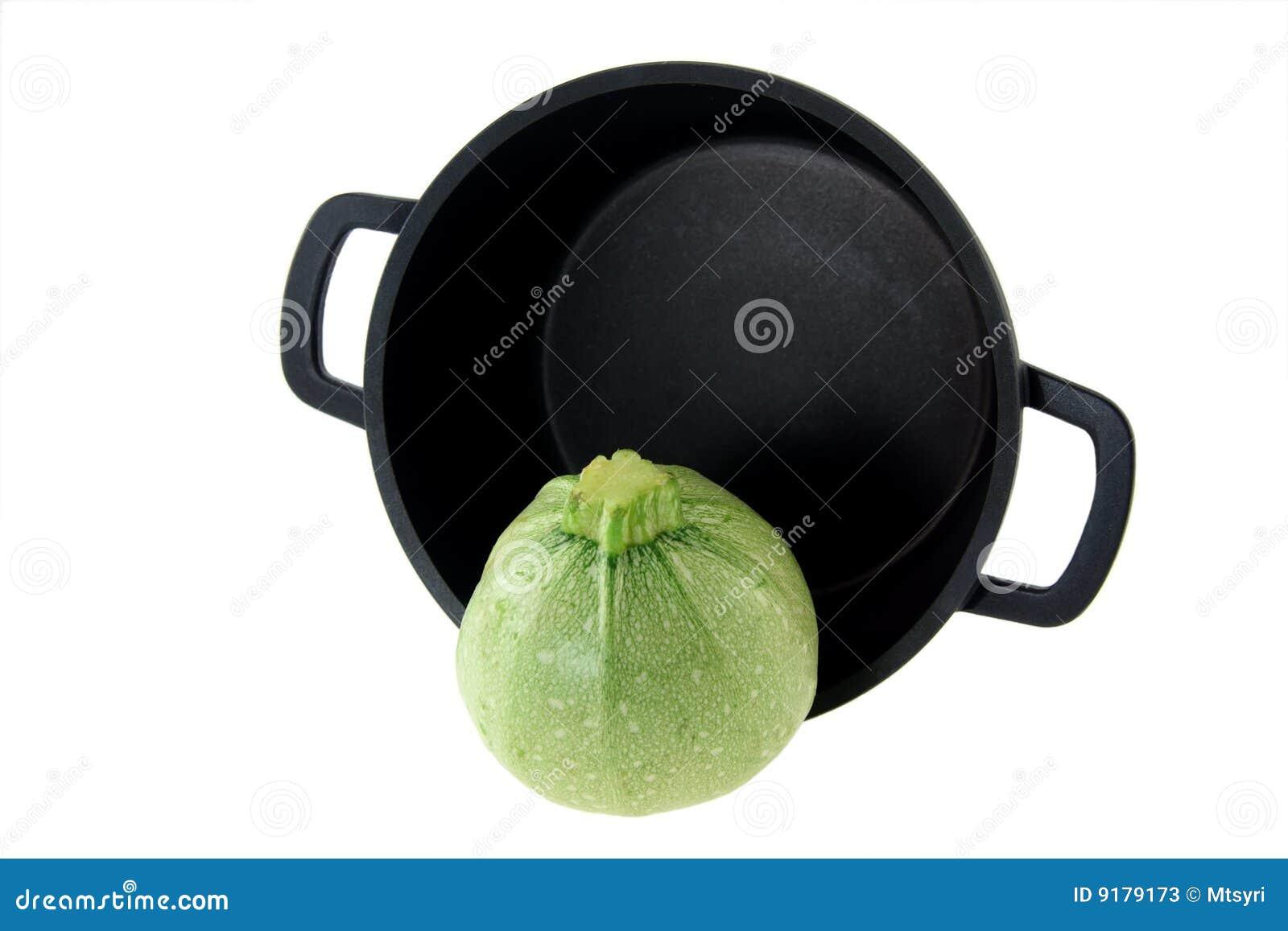För märg för pannastick non grönsak