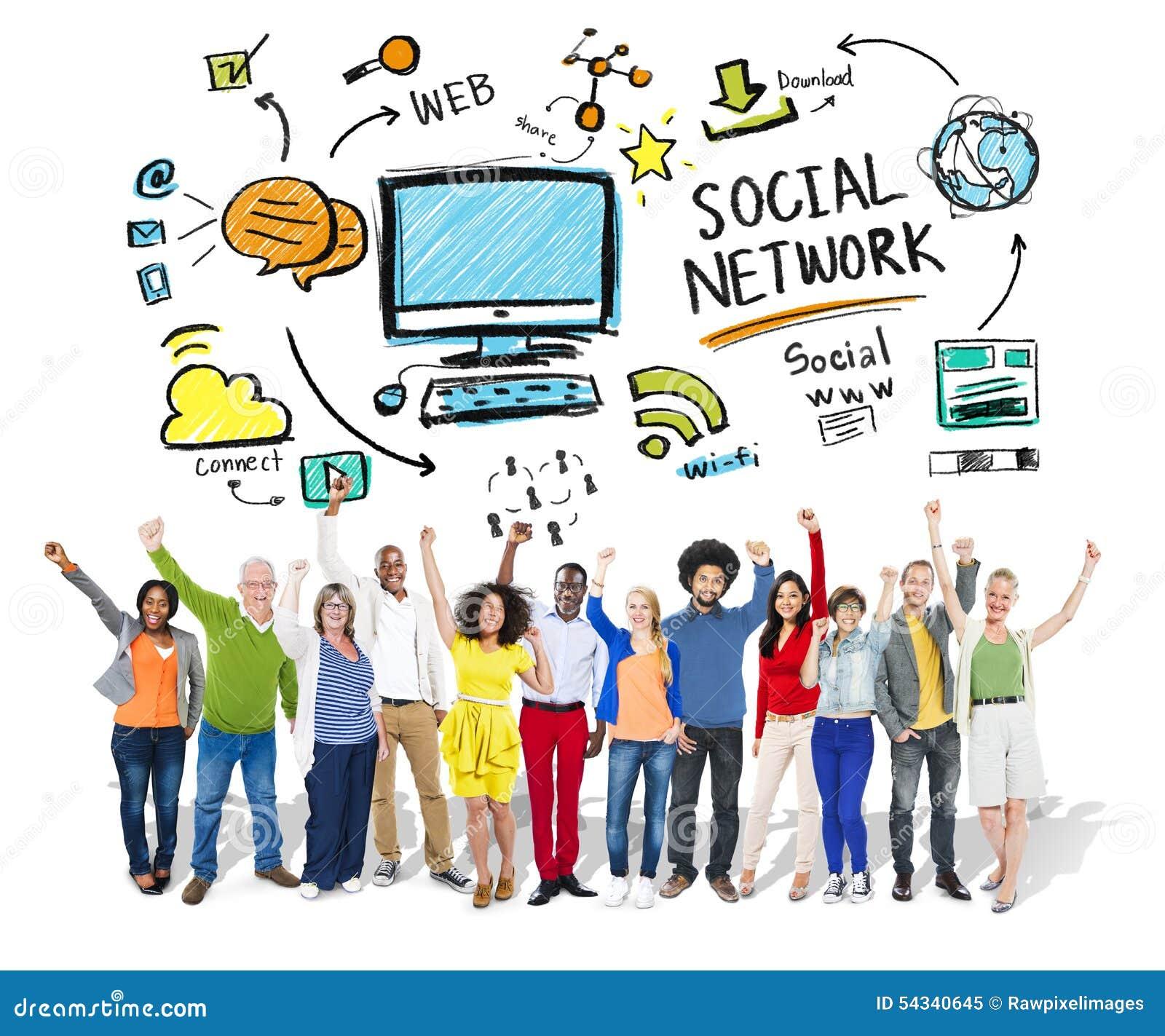 sociala nätverk och online datingdejtingsajt Cairns Australien