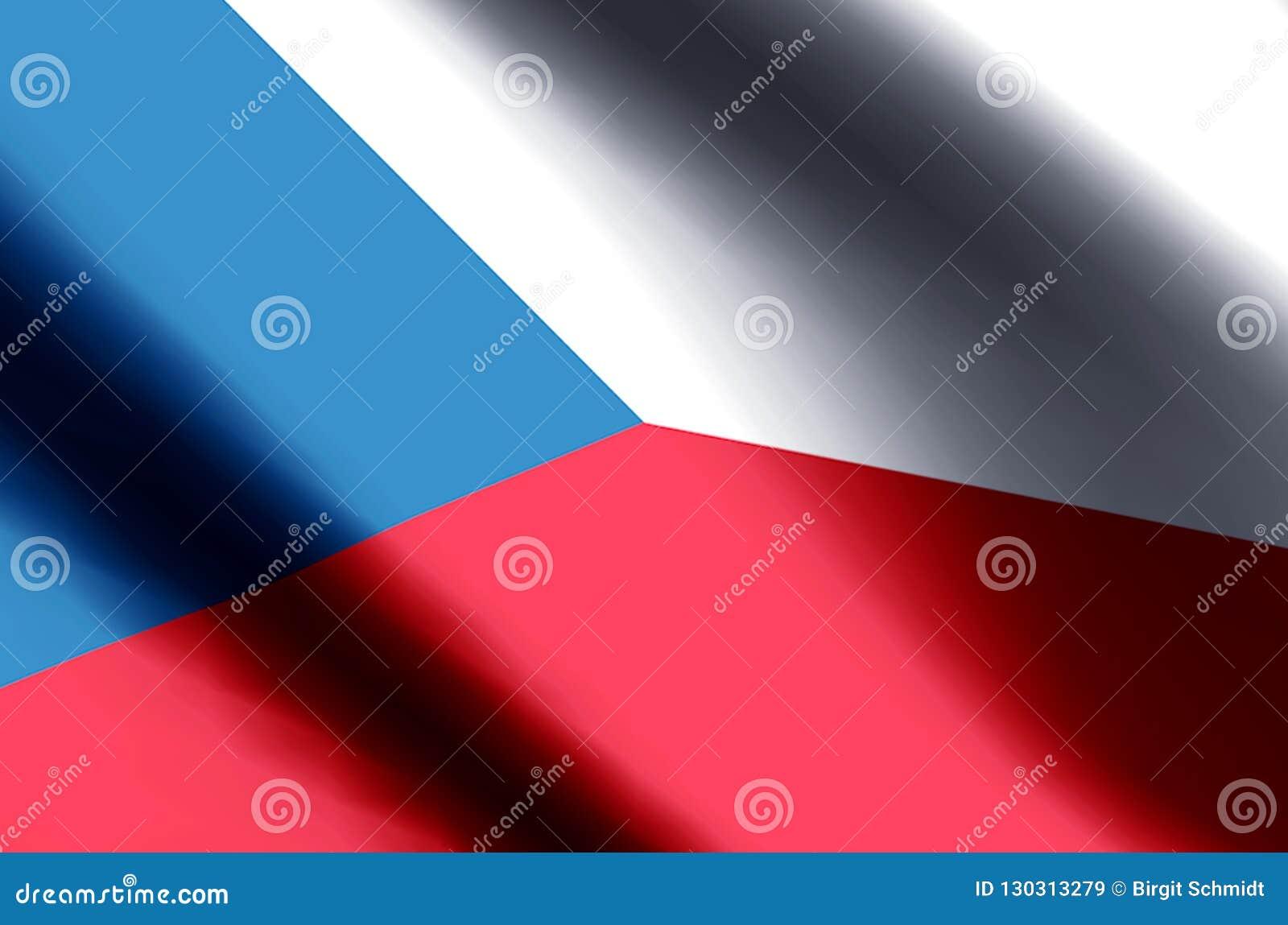 För republiktown för cesky tjeckisk krumlov medeltida gammal sikt
