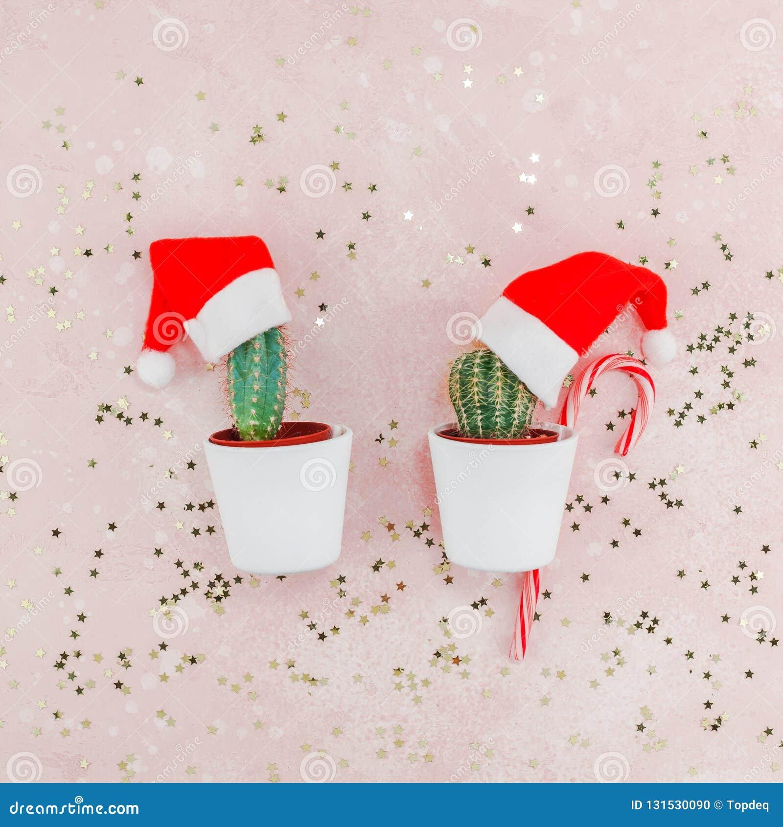 För santa för beröm för ferie för Xmas för bästa sikt för sammansättning för nytt år eller för jul guld- stjärnor för idérika pla