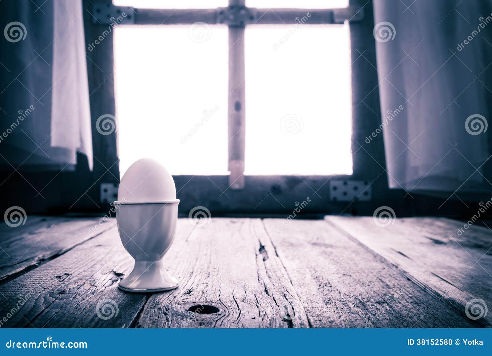 Rustikt Koksbord : lantligt koksbord  Staket Bygga staket bygglov Lantligt koksbord