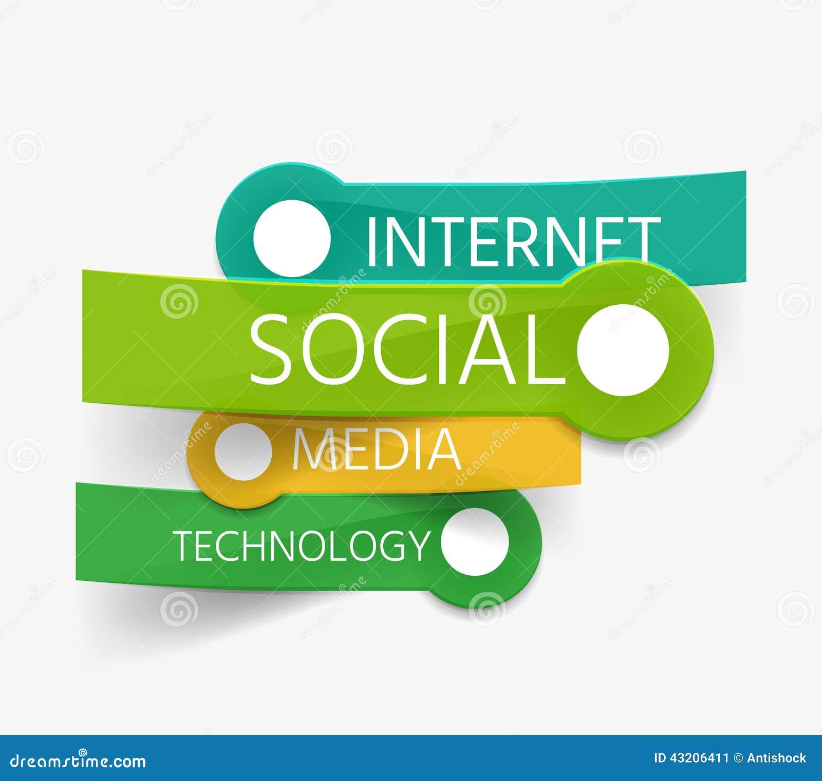 Download För Temaetikett För Vektor Socialt Moln Av Klistermärkear Vektor Illustrationer - Illustration av kommunikation, internet: 43206411