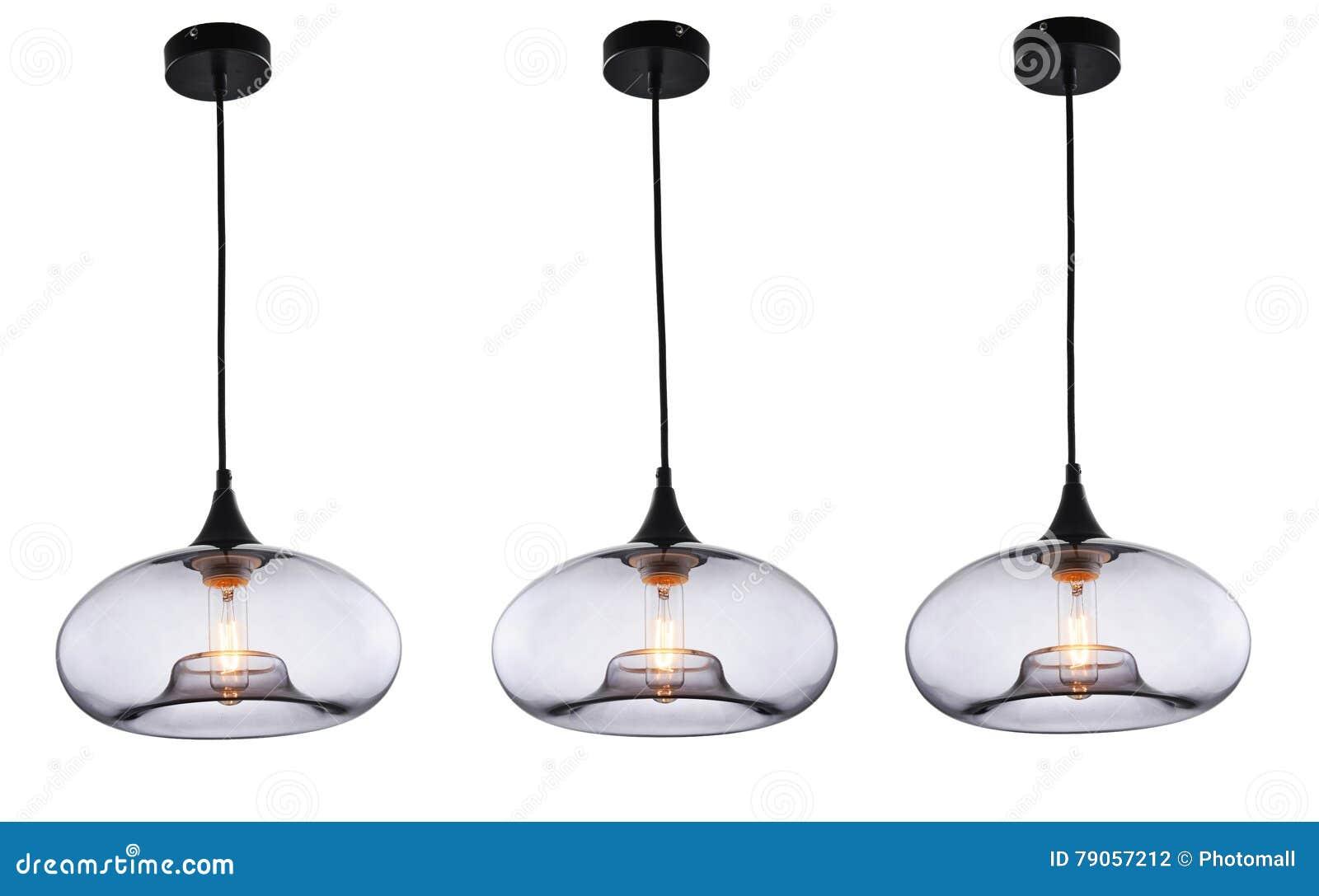 Förd lighting