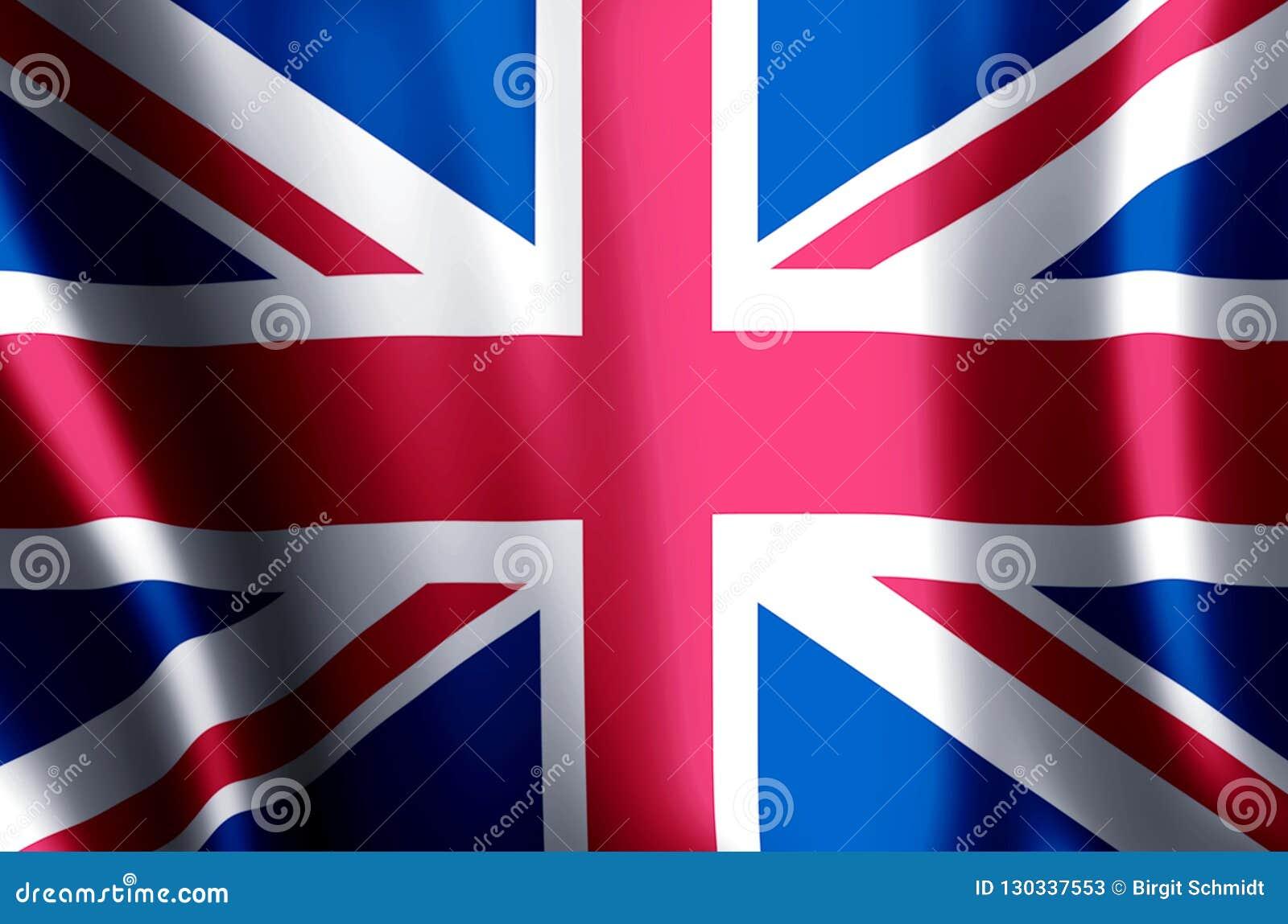 Förenat kungarike