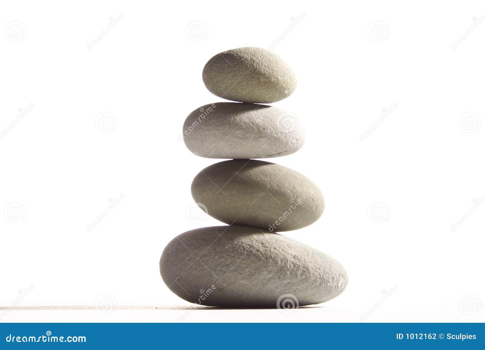 Företags zen