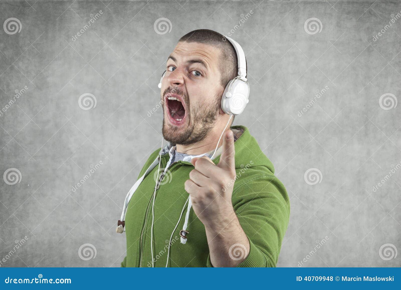 Förolämpa inte min musik