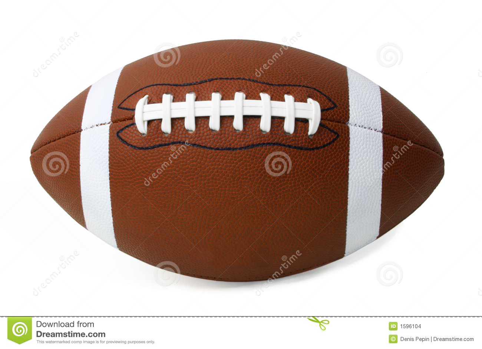 Fútbol americano 2