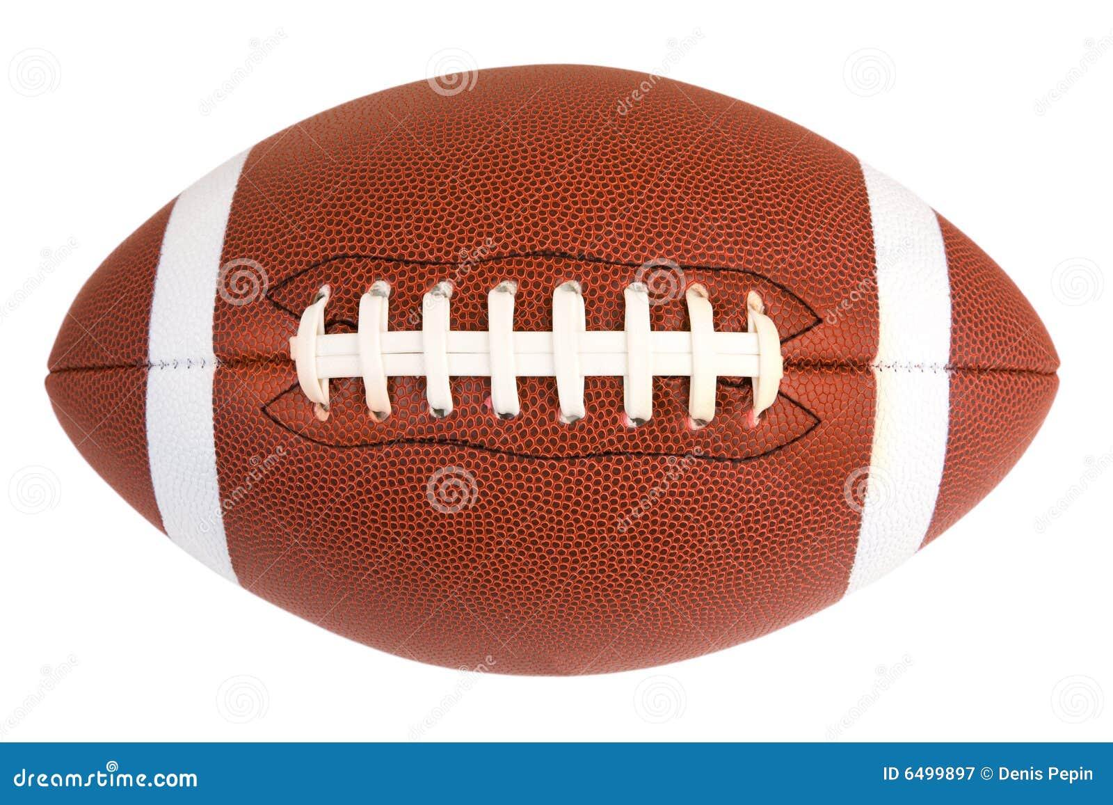 Fútbol americano