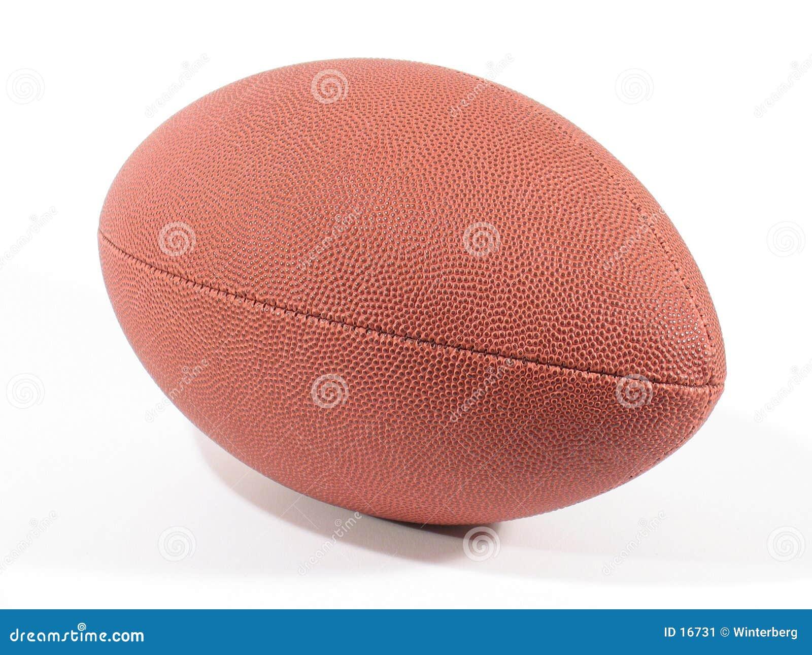 Fútbol americano IV