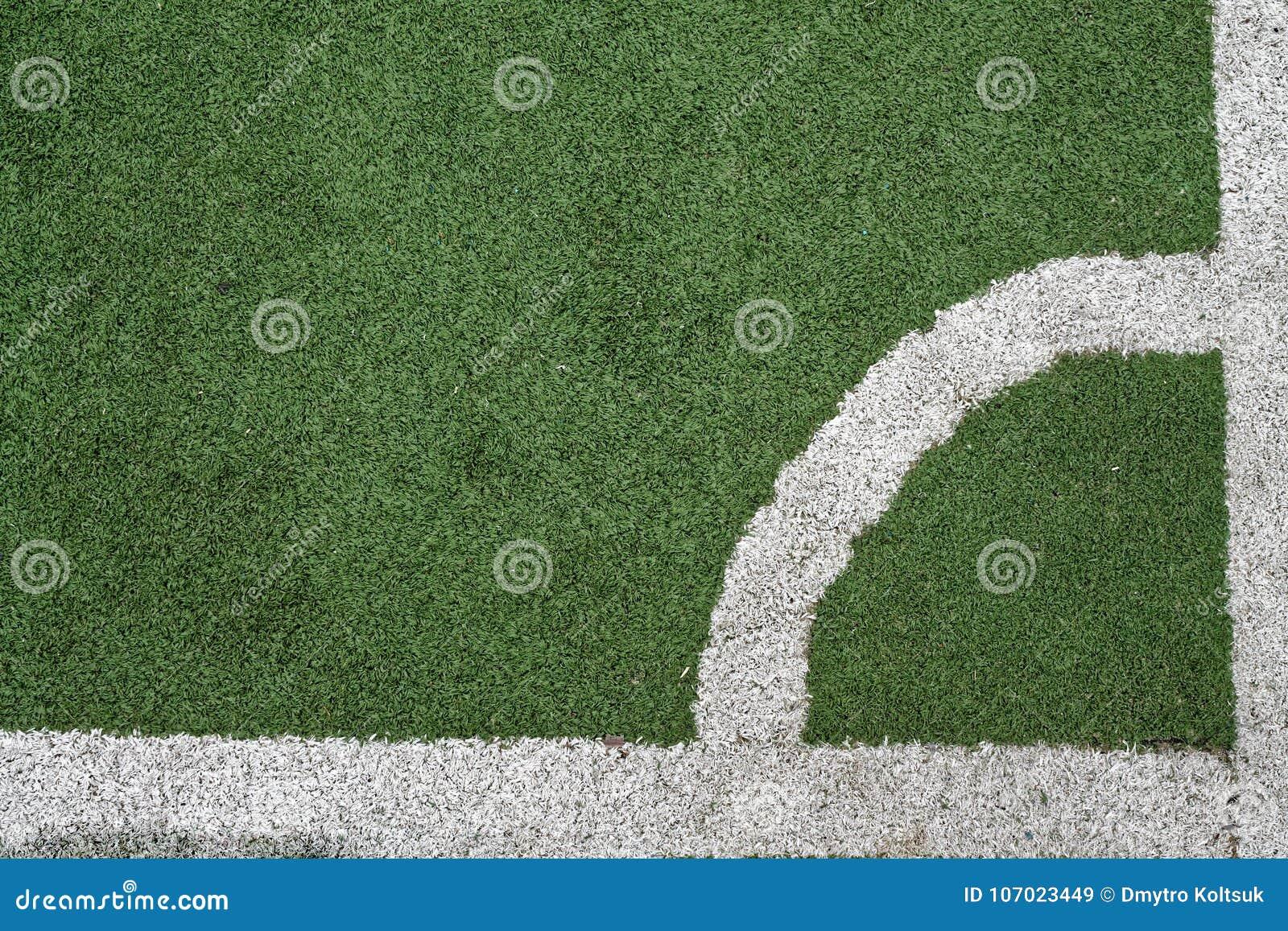 Fondos de futbol para paginas web