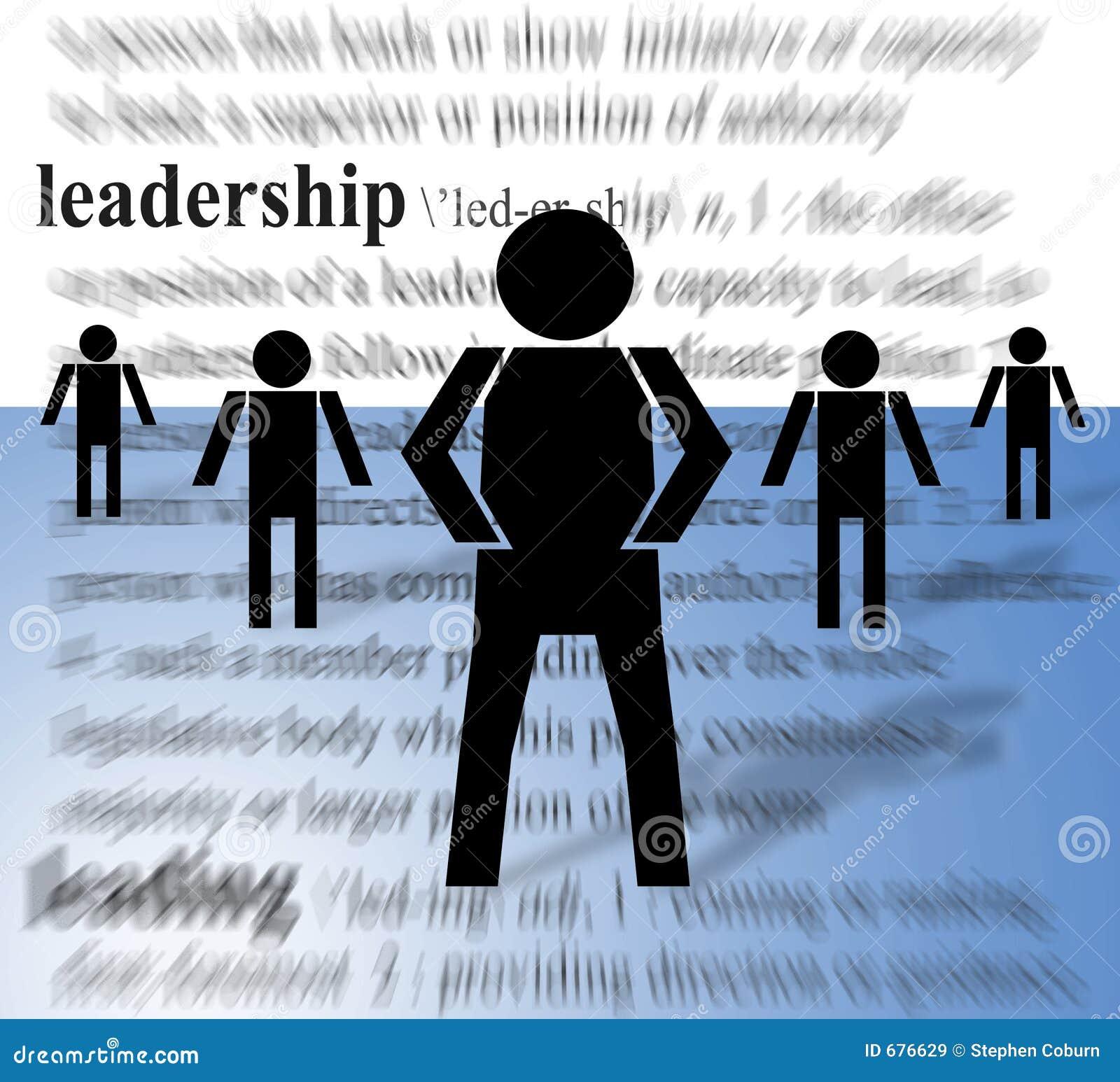Führer und Nachfolger
