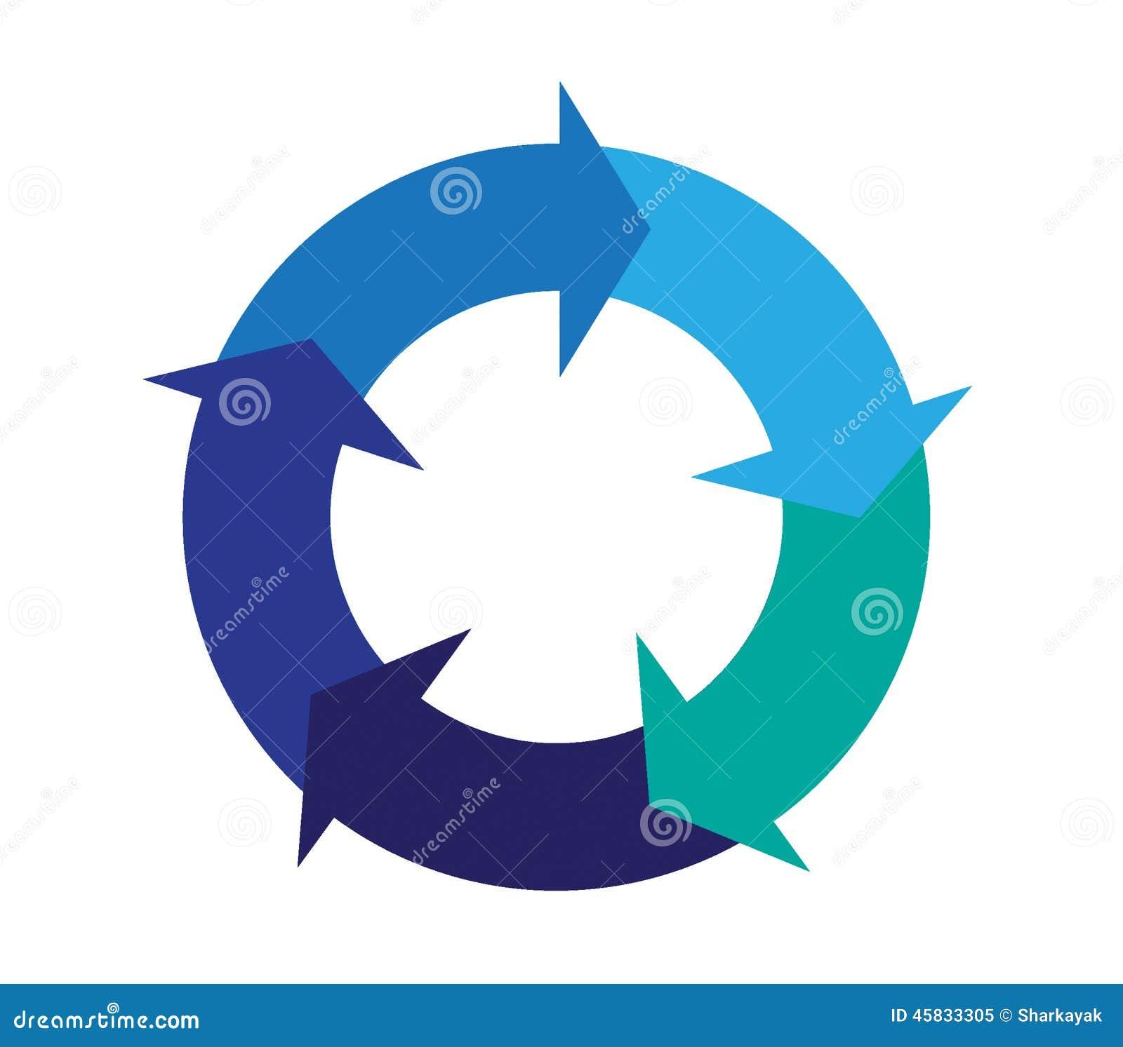 Illustrator Logo Design Settings