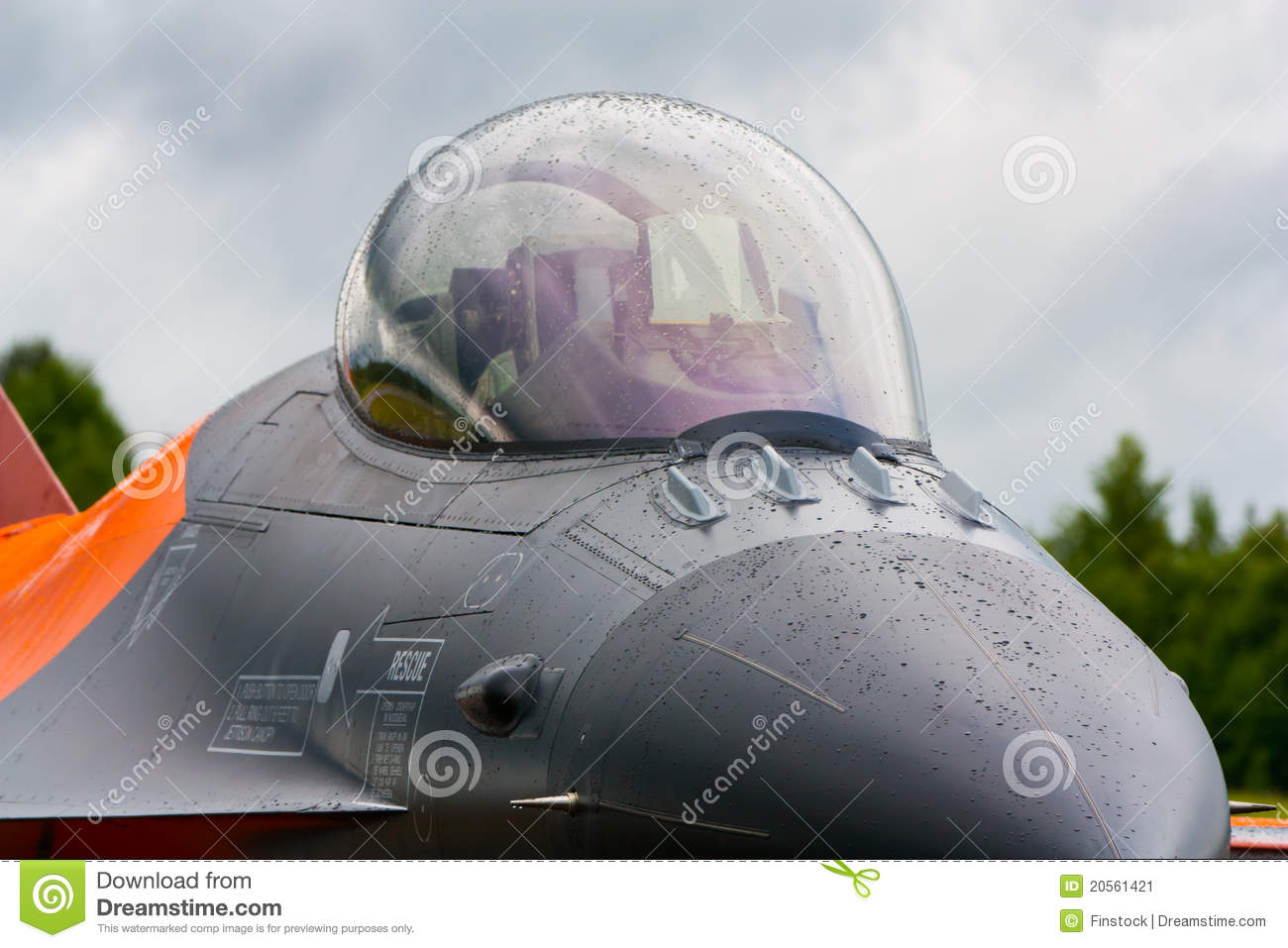 F-16 canopy & F-16 canopy stock image. Image of canopy fighting close - 20561421