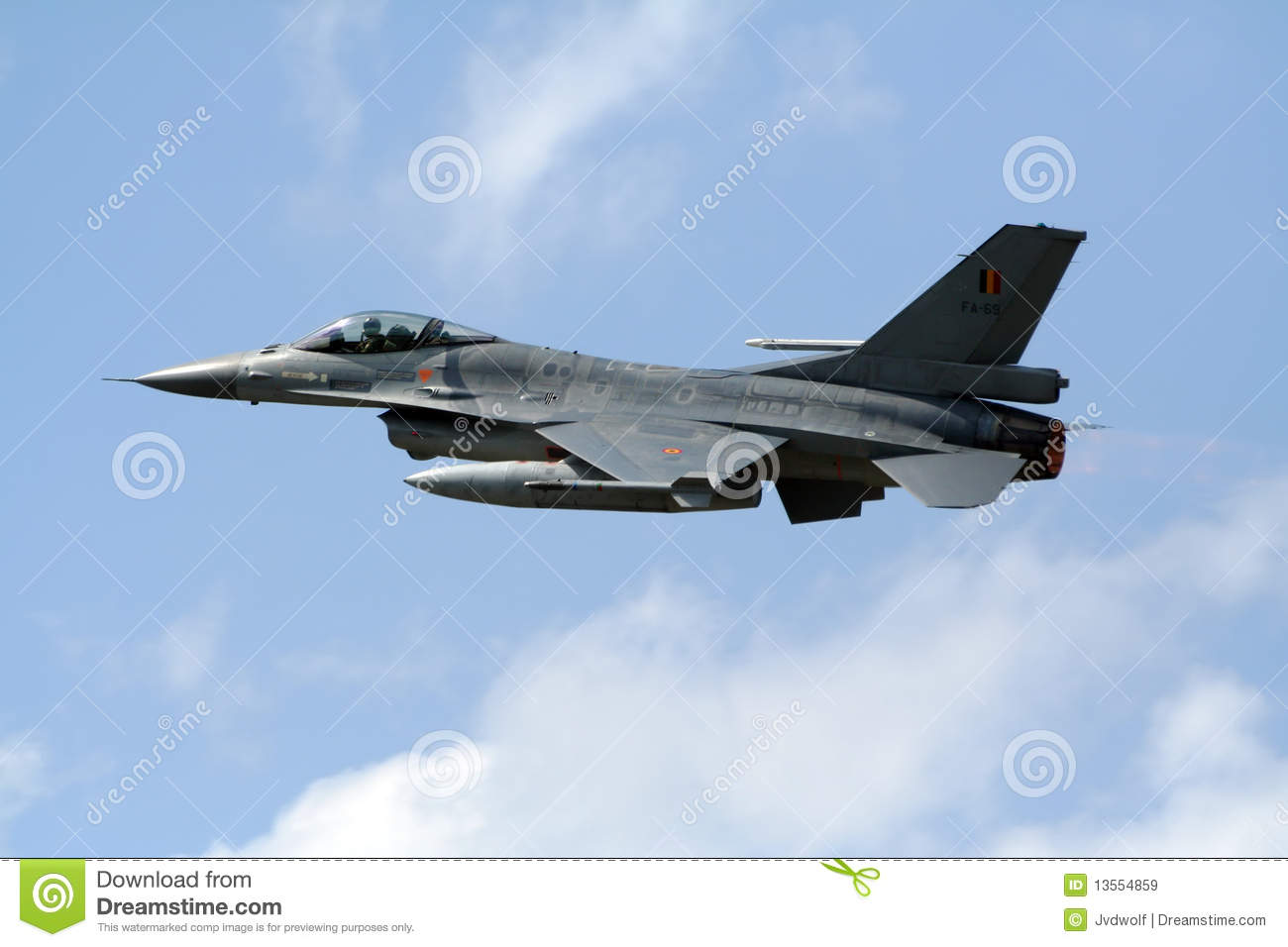 F-16 fighter takeoff editorial stock image  Image of jetfighter