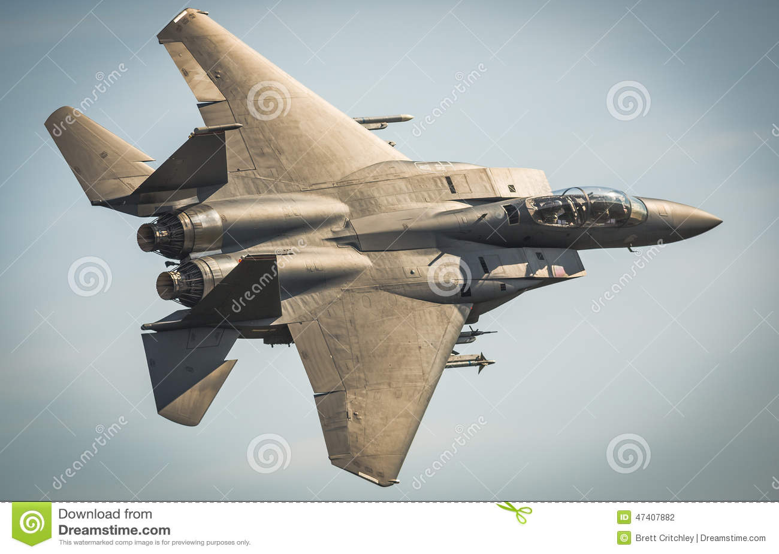 Origami F-15 Jet Fighter | Designed by Tadashi Mori. | Flickr | 942x1300