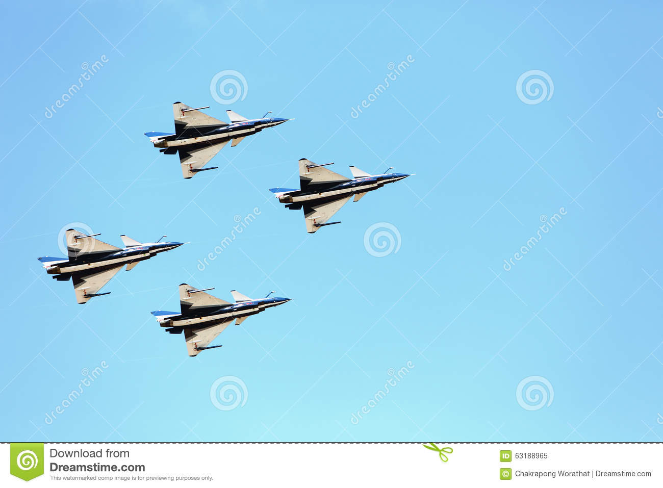 F16 Gripen And August 1st Aerobatic Team Pilots Editorial