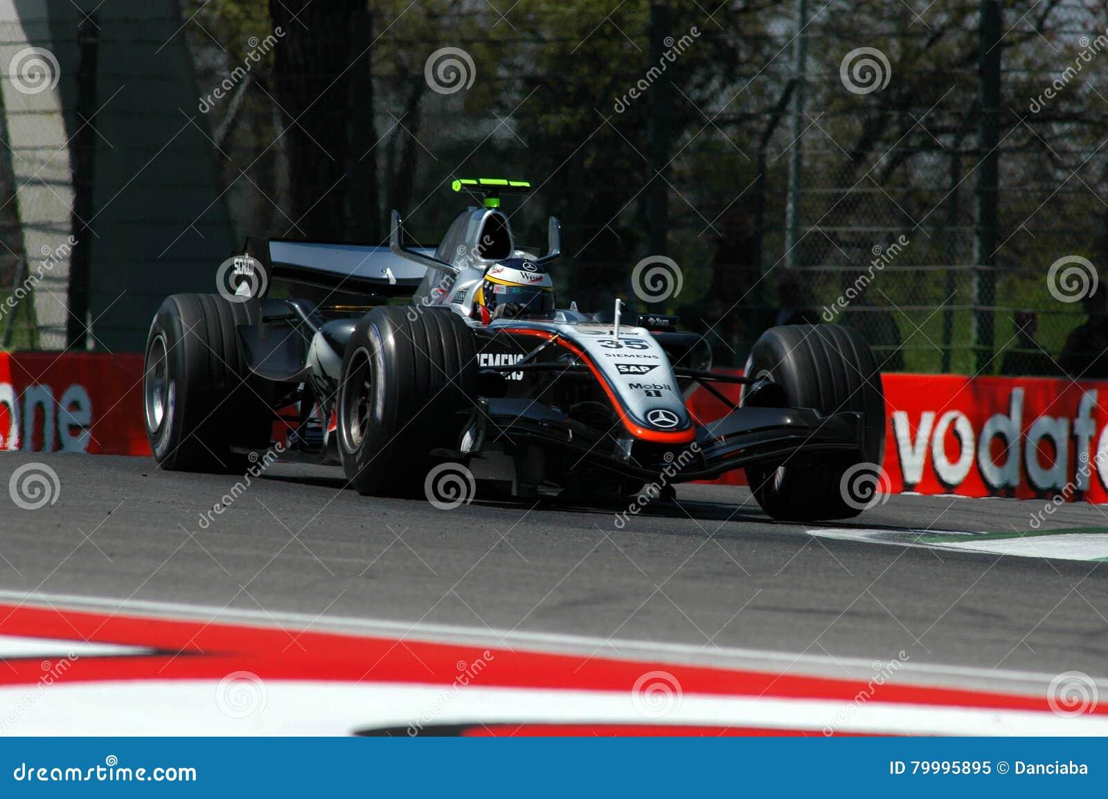 Circuito San Marino : April san marino grand prix of formula one pedro de la