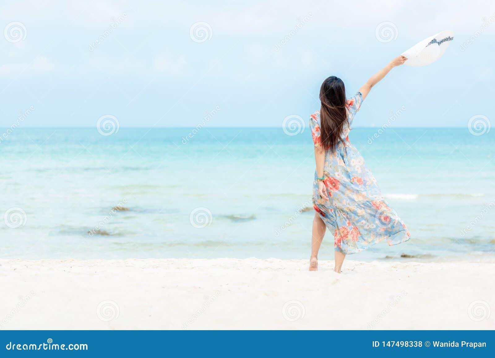 F?r england f?r d?ck f?r dag f?r strandbrighton stol bl?sig sun f?r sommar f?r sj?sida f?r lounger ferie Turer f?r sommar f?r mod
