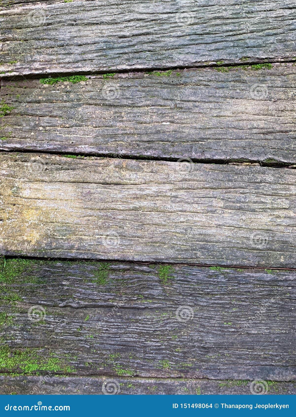 F?r kupatextur f?r bakgrund brunt tr?