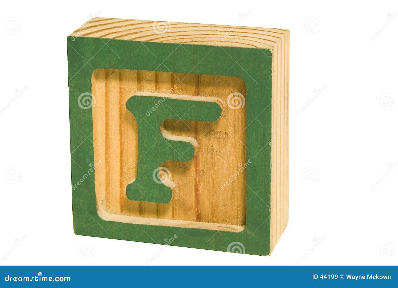 Download F verde imagen de archivo. Imagen de holidays, brillante - 44199