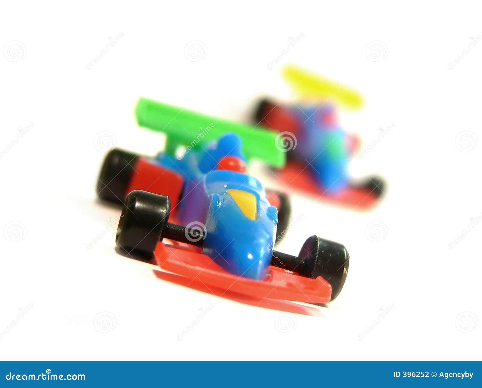 παιχνίδι αυτοκινήτων f1