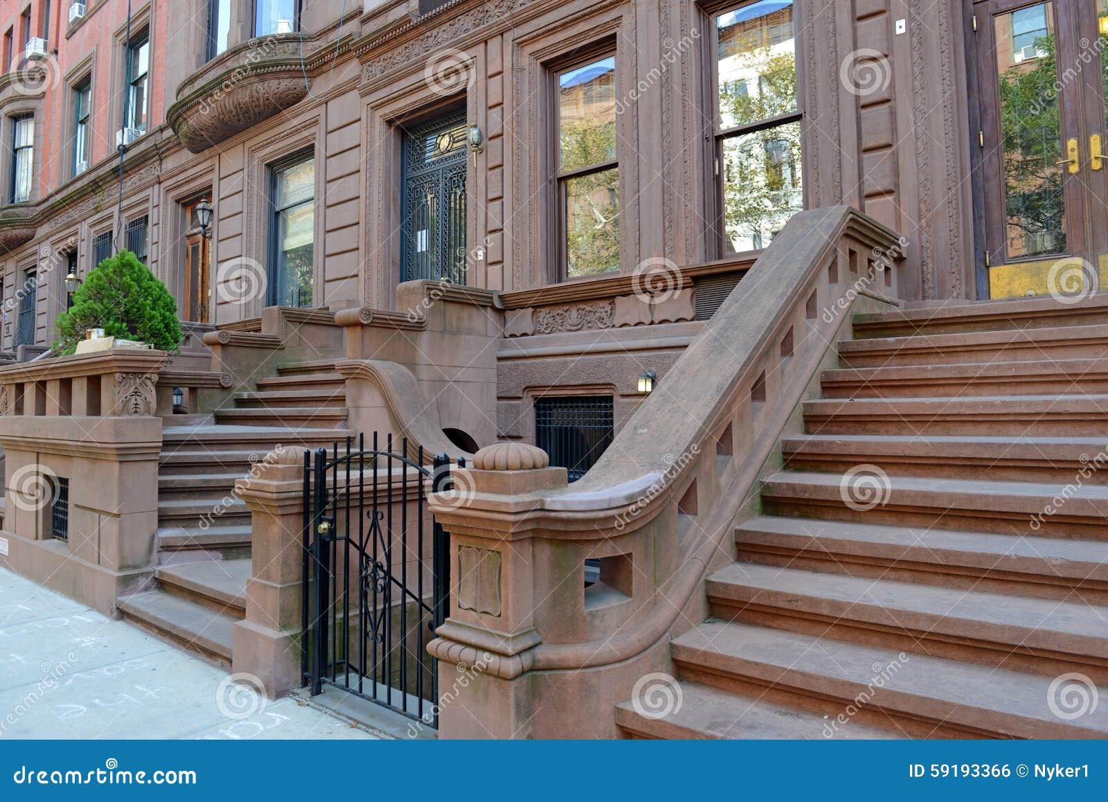 prix facade maison a combien sulve les prix et les tarifs de ravalement de faade with prix. Black Bedroom Furniture Sets. Home Design Ideas