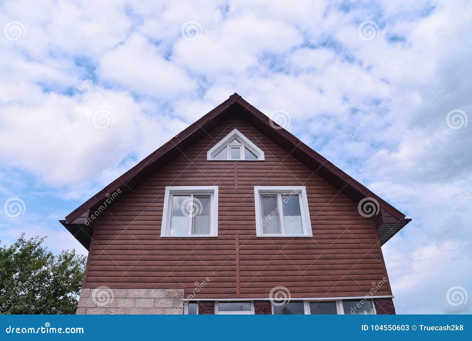 Reparation facade maison ventana blog - Renov maison sud ...