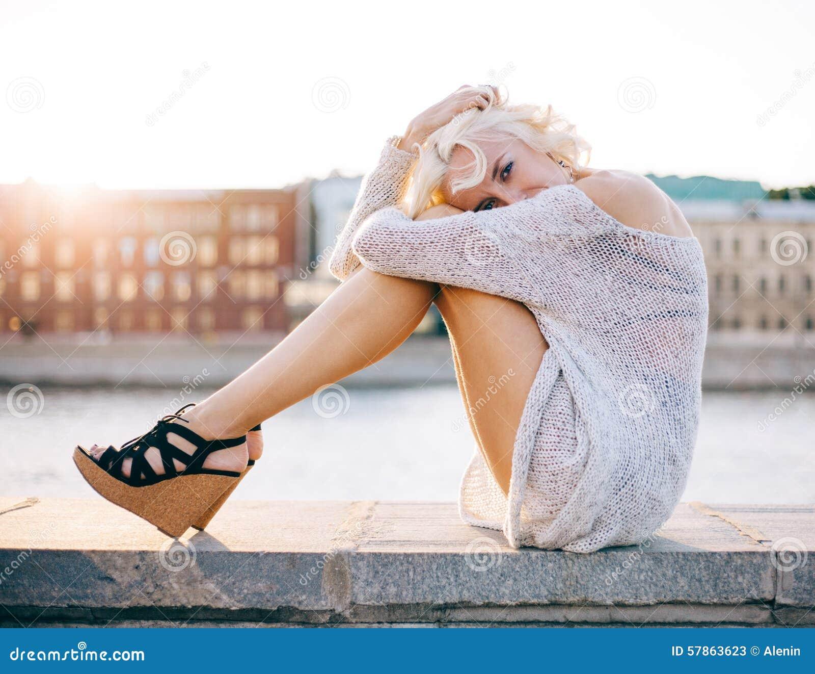 Blog de mateodemarseille - pieds et jambes de femmes