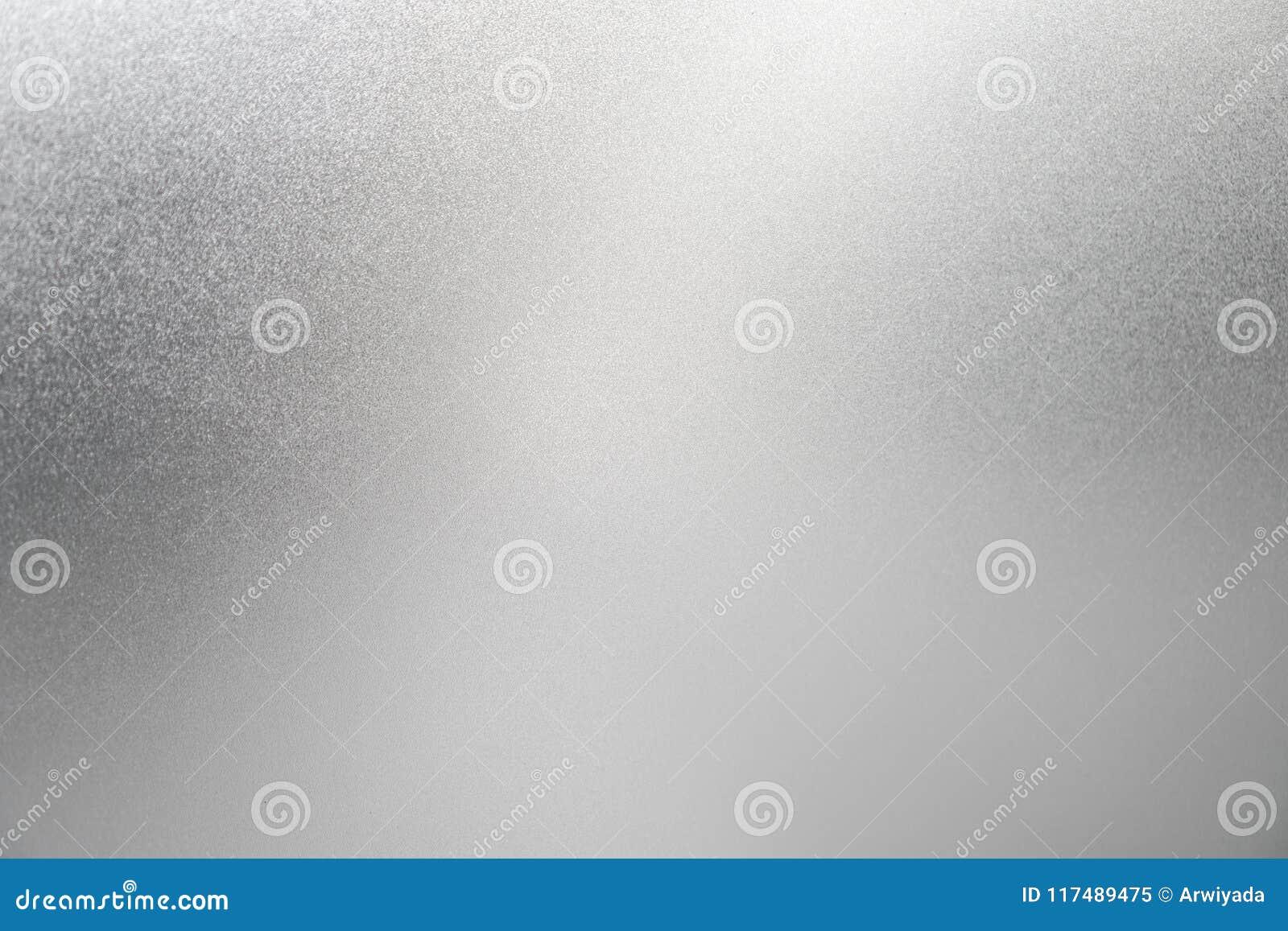 468393843e8 Faísca branca do brilho da folha da cor clara da textura do fundo de prata