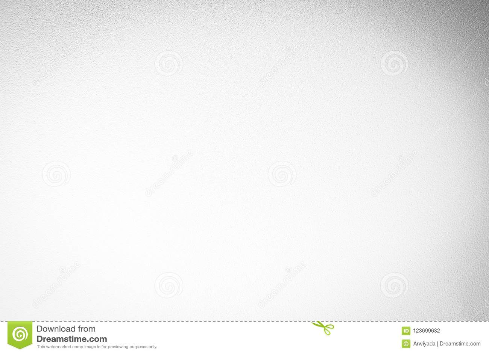 Faísca branca do brilho da textura do fundo da folha de prata para o christm