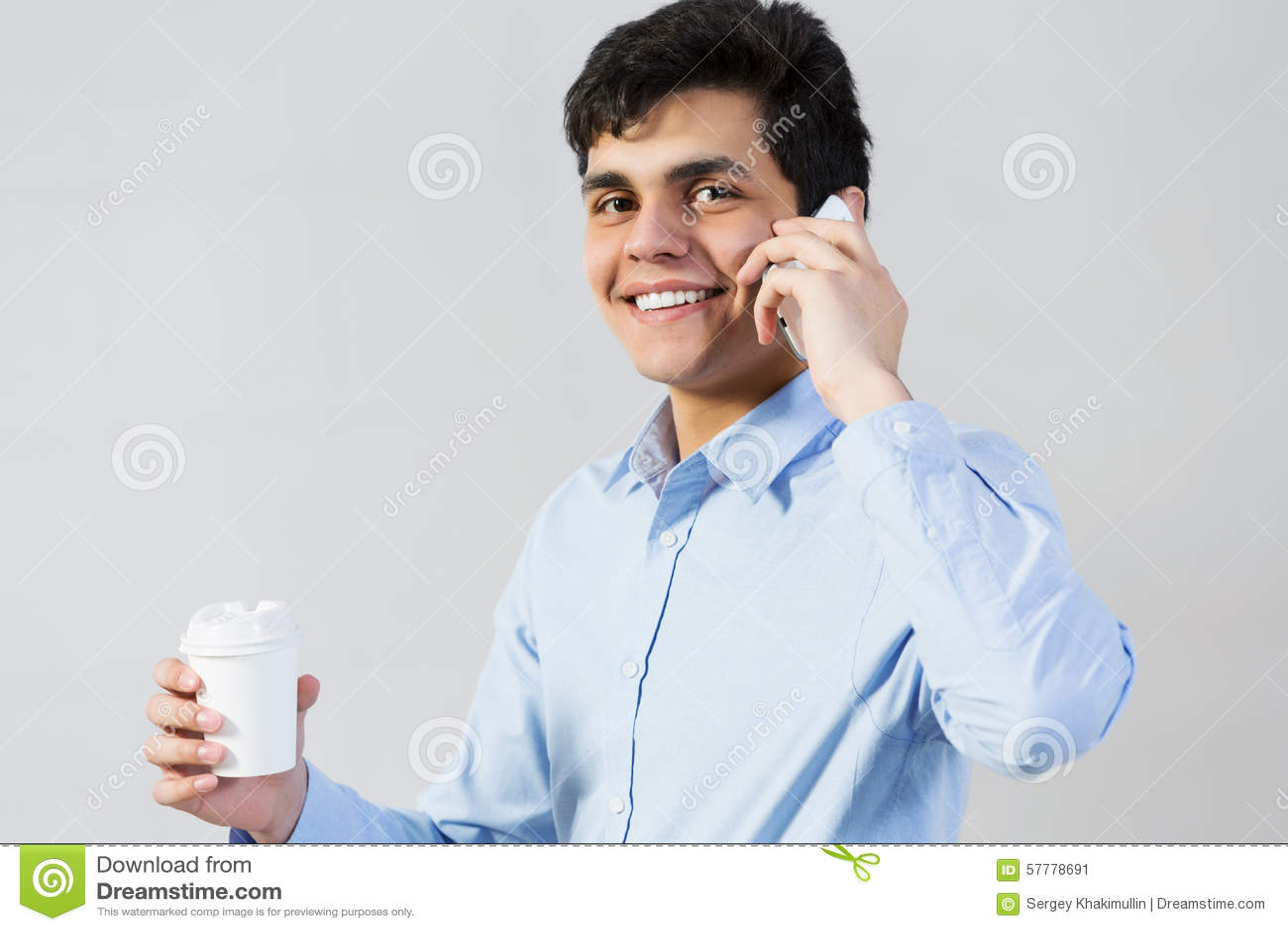 Fabbricazione delle chiamate