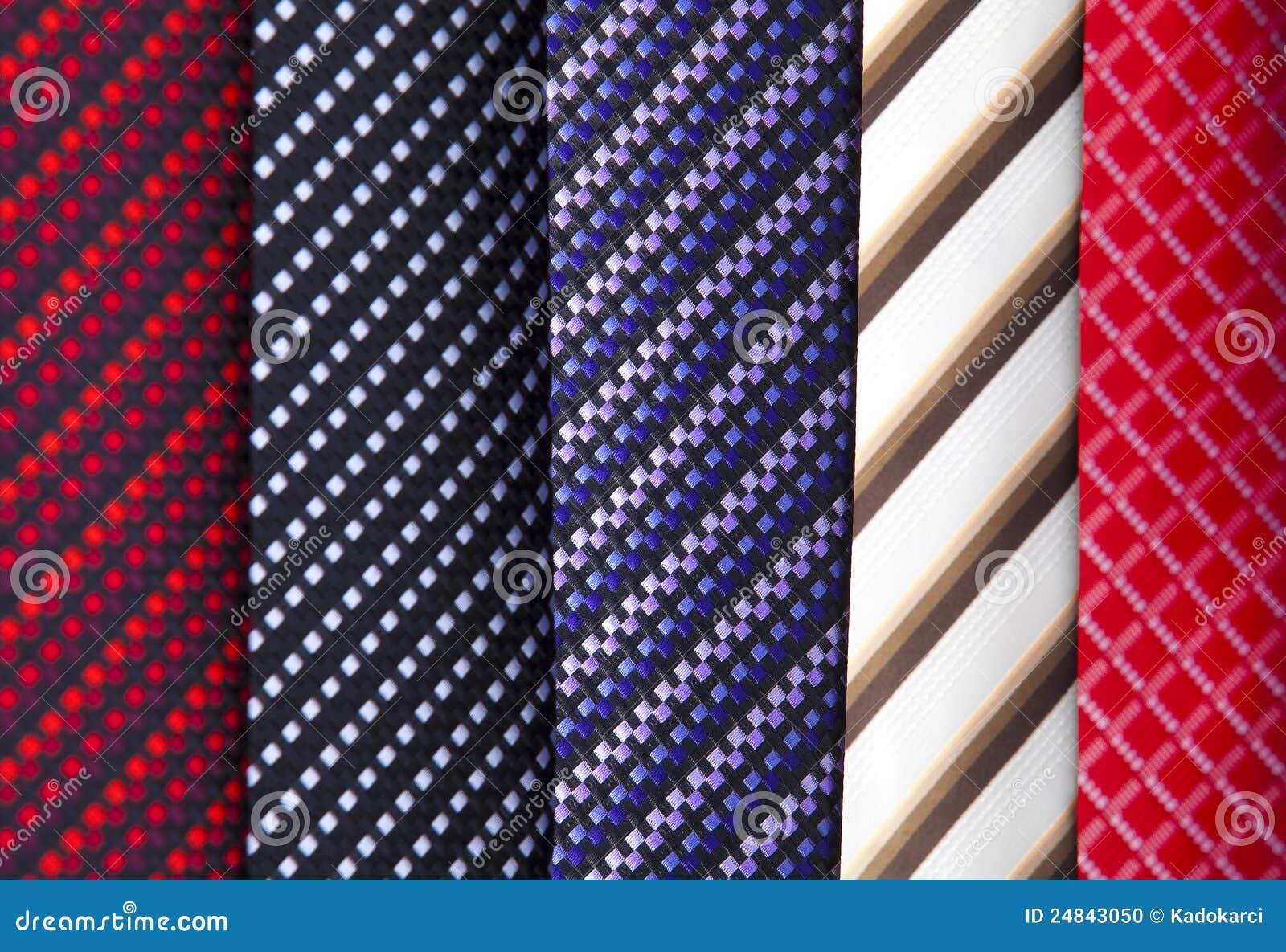 Fabric Background Stock Photo - Image: 24843050