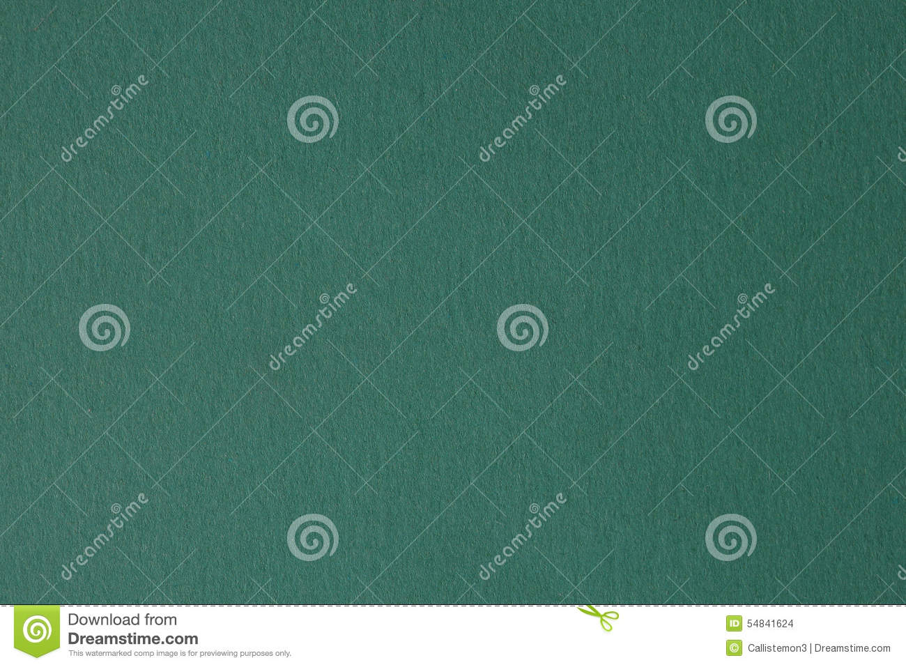 Fabric Book Cover Design ~ Fabric horizontal dark green texture stock photo image
