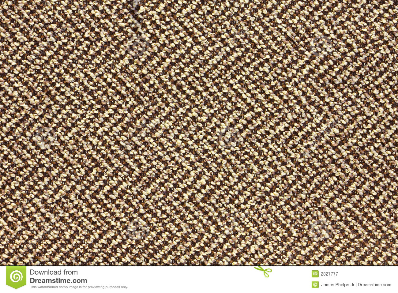 Fabric Pattern Background Royalty Free Stock Photography - Image ...