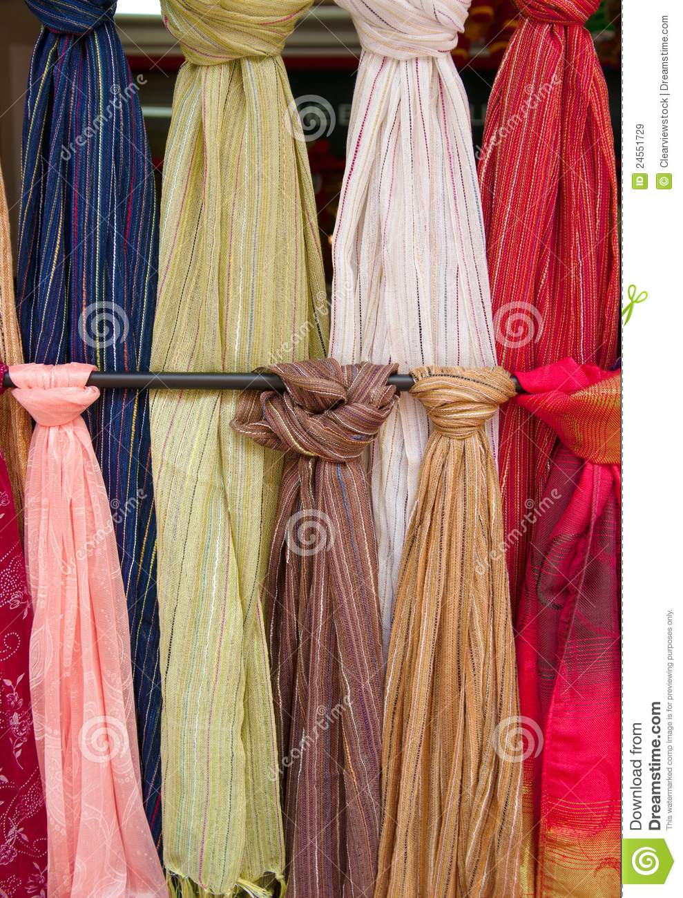 Fabric for sale royalty free stock images image 24551729 for Cloth material for sale